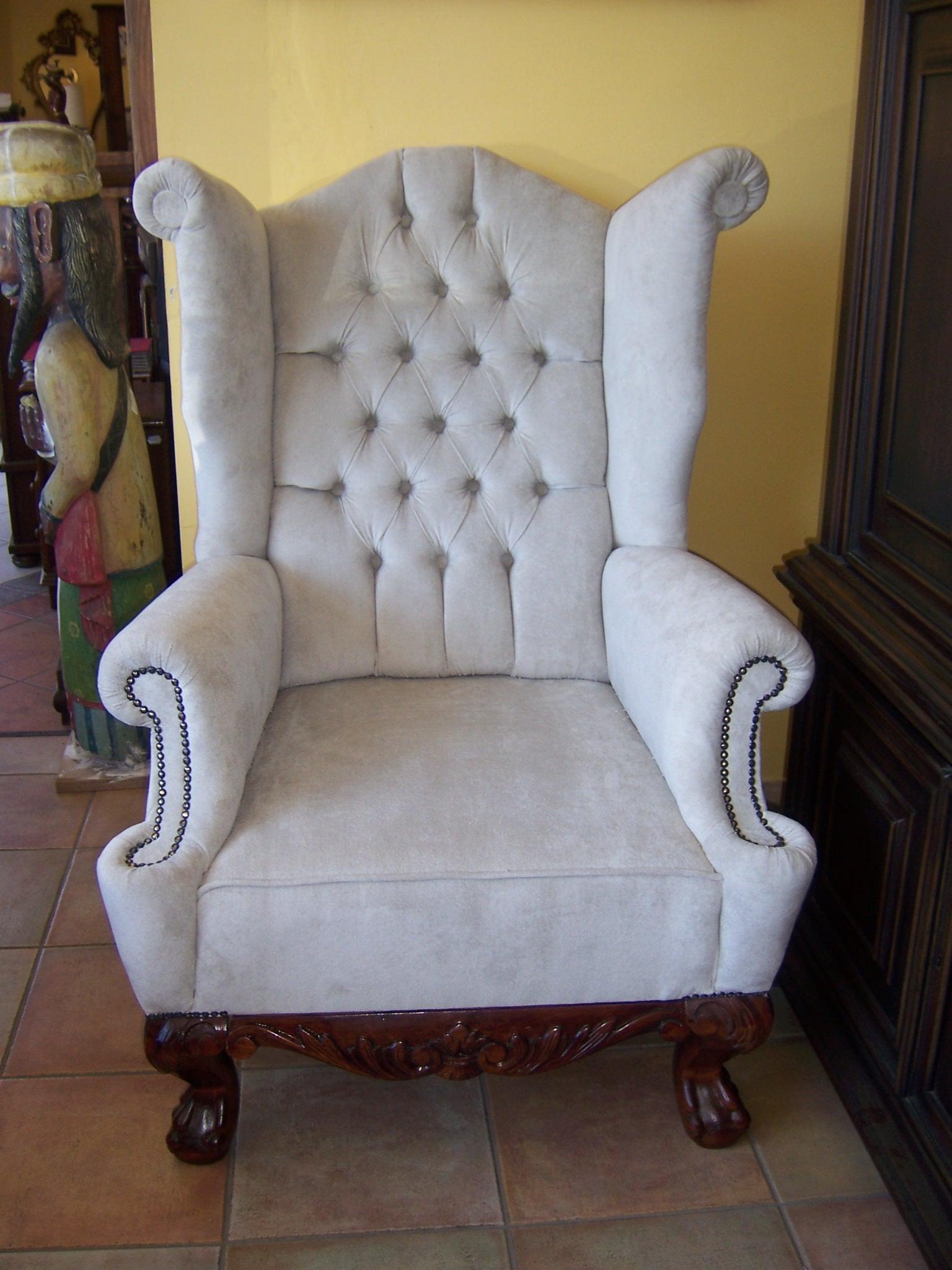Füles fotel 41a6b7a6b0