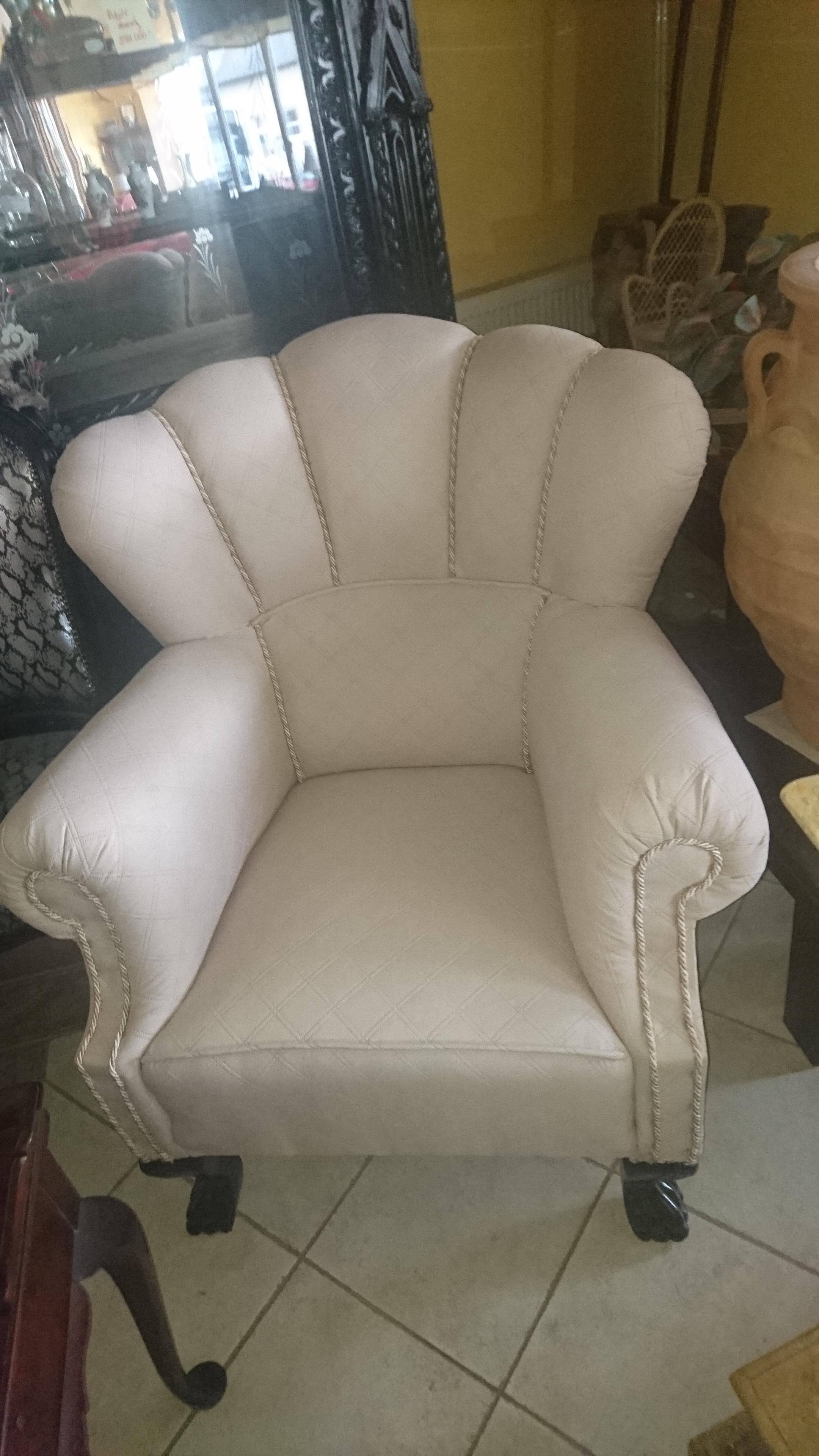 Füles fotel bükkfából ... 3527a2ebe1